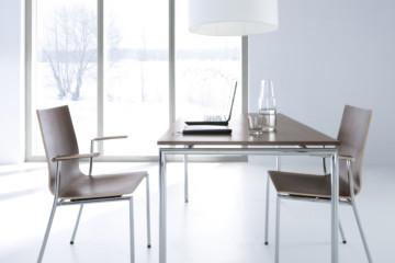 Sensi - Profim - Fotele i krzesła biurowe