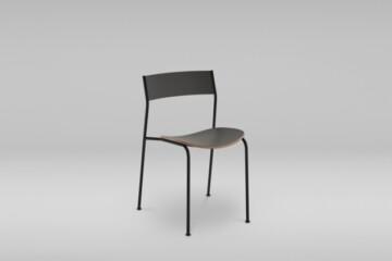 SHARK/ORKA - Marbet Style - Fotele i krzesła biurowe