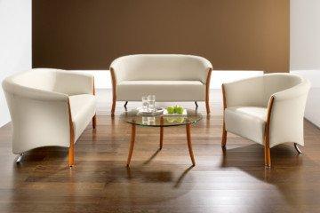 Cello - BN Office Solution - Fotele i krzesła biurowe