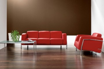 Classic - BN Office Solution - Fotele i krzesła biurowe