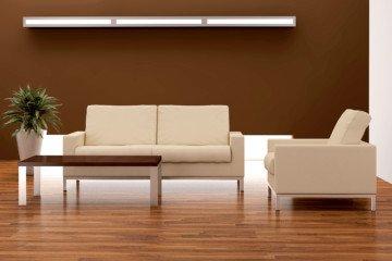 Concerto - BN Office Solution - Fotele i krzesła biurowe