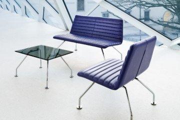 Mody - BN Office Solution - Fotele i krzesła biurowe
