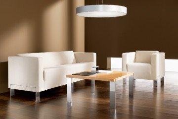 Studio - Nowy Styl - Fotele i krzesła biurowe