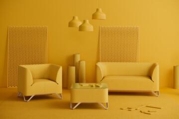 SoftBox - Profim - Fotele i krzesła biurowe