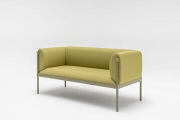 Stilt - MDD - Fotele i krzesła biurowe