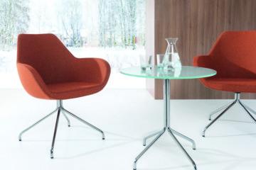 Stoliki kawowe - Profim - Stoły i stoliki biurowe