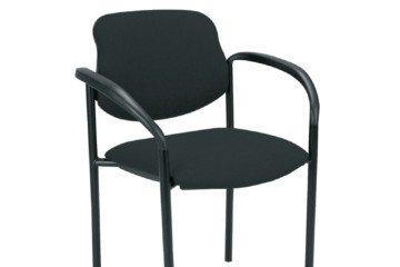 Styl - Nowy Styl - Fotele i krzesła biurowe