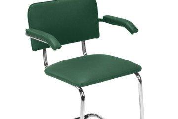 Sylwia S - Nowy Styl - Fotele i krzesła biurowe