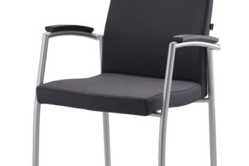 VECTOR - Bejot - Fotele i krzesła biurowe