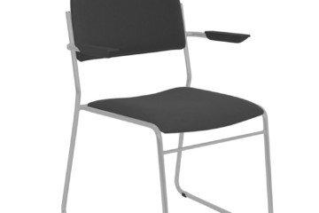 Vesta - Nowy Styl - Fotele i krzesła biurowe