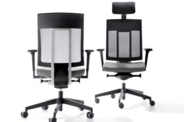 Xenon - Profim - Fotele i krzesła biurowe