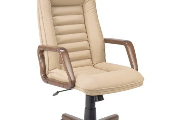 Zorba - Nowy Styl - Fotele i krzesła biurowe